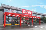 REWE-Markt Bad Mergentheim
